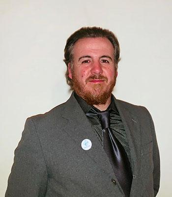 Alessio Guazzini