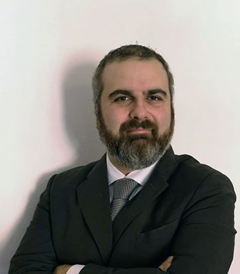 Arturo Parise