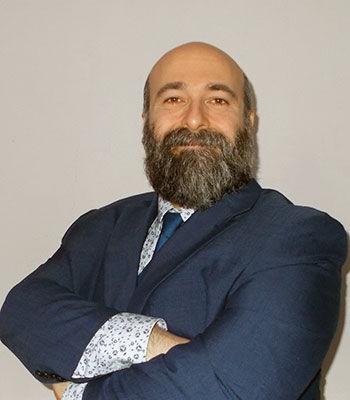 Daniele Casotti