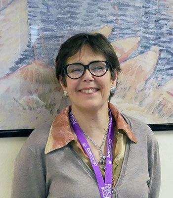 Mirella Vicini
