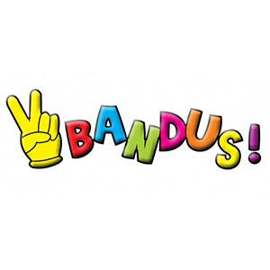 Bandus! Attivazioni Ludiche Maremma