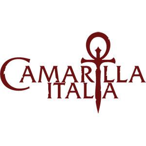 Camarilla Italia