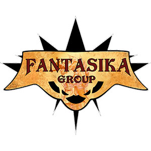 Fantasika! Group