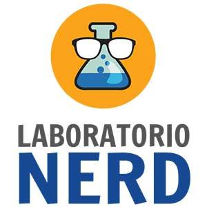 Laboratorio Nerd A.S.D.