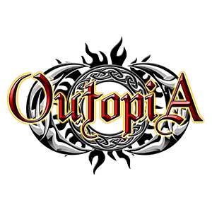 Outopia A.P.S.