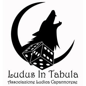 Ludus in Tabula