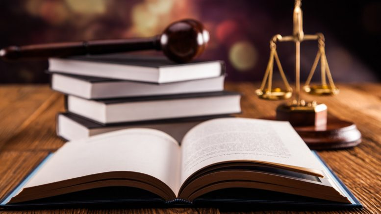 Convenzione per Consulenza Legale Studio Avv. Meriggi & Pelle