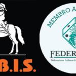 La famiglia di Federludo cresce con AFBIS