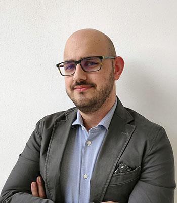 Carlo Maria Gervasio
