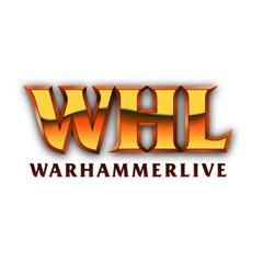 WarhammerLive