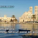 """Federludo lancia la petizione per il caso de """"La Plancia Piena"""" di Molfetta."""