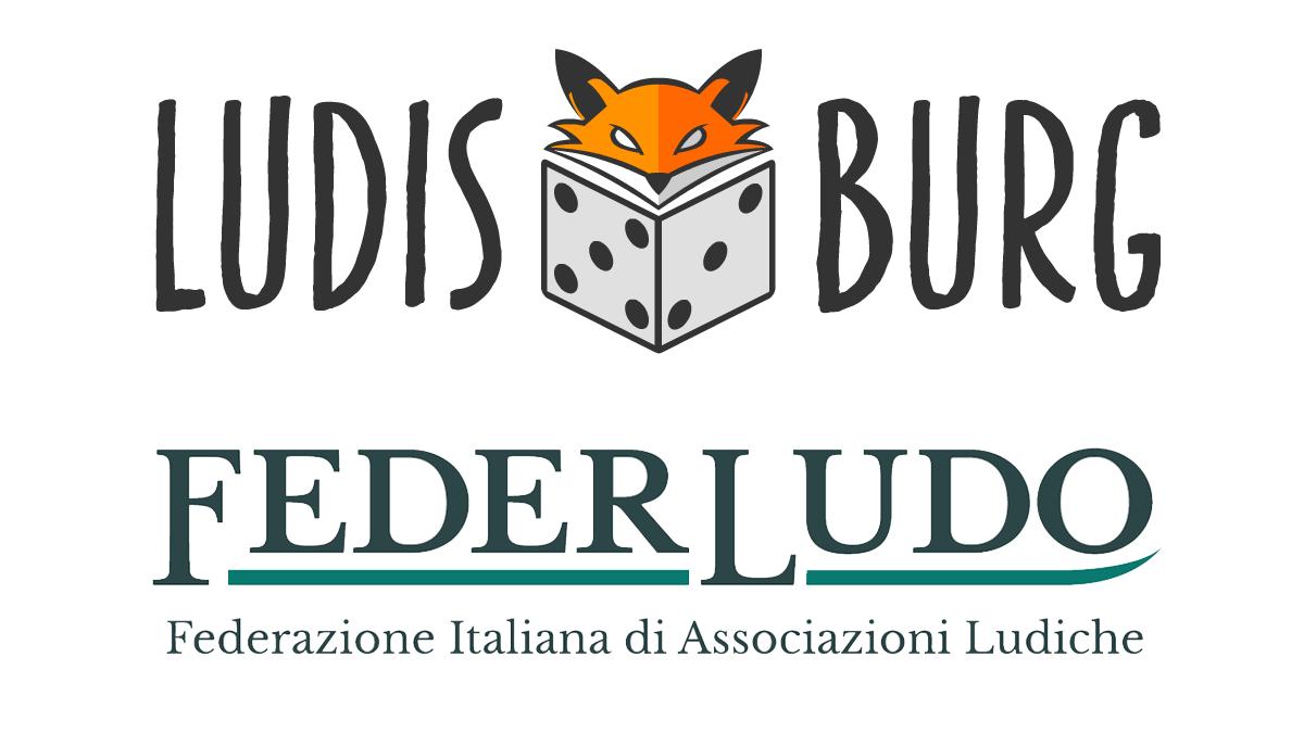 Federludo stipula una nuova convenzione con Ludisburg.com