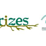 La Federazione delle Associazioni Ludiche Italiane cresce con Rizes